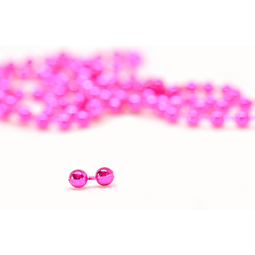 Chain Pink