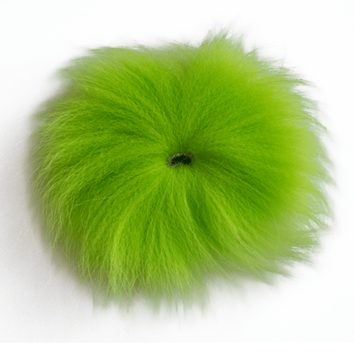 Chartreuse 5