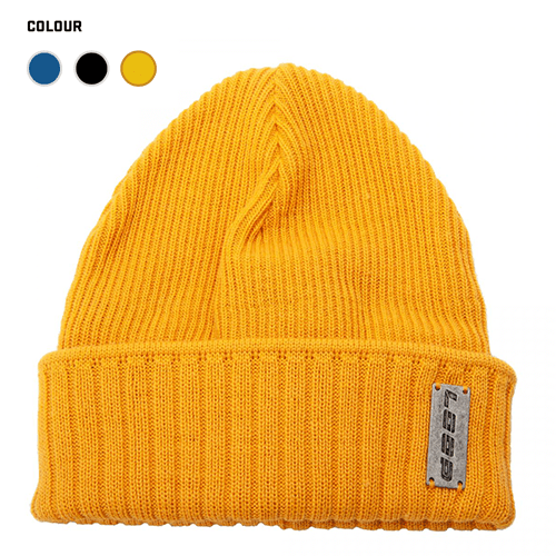 LOOP Windblocker Beanie