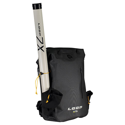 Dry Backpack 25 L