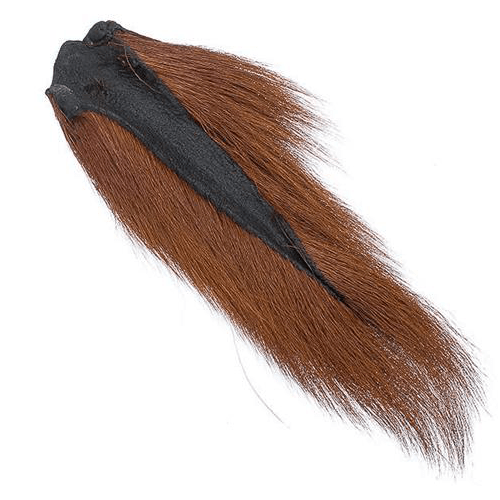 Wabsi Bucktail Large