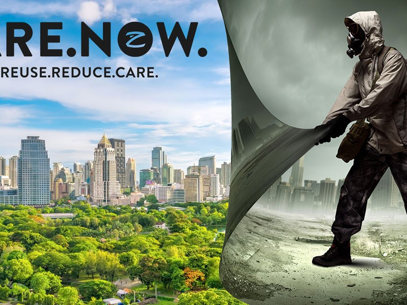 Care_Now_Mobile