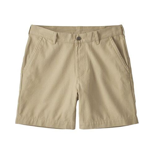 M's Stand Up Shorts